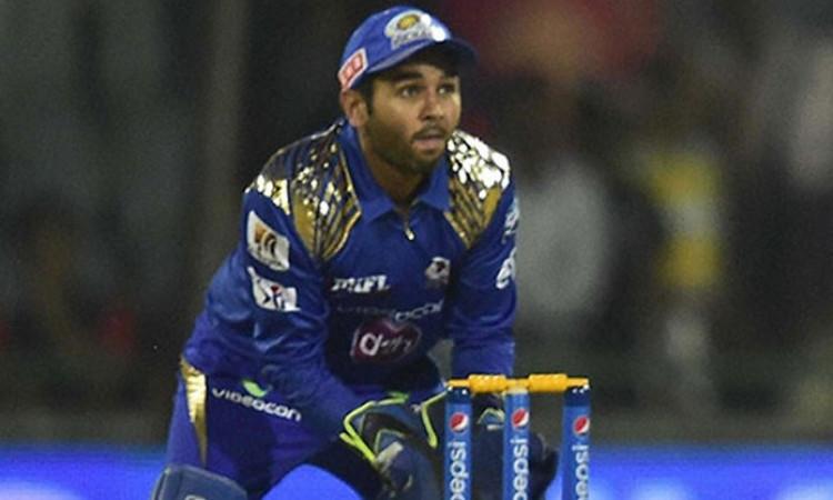 IPL के इतिहास के टॉप-5 सबसे सफल विकेटकीपर,धोनी नहीं ये खिलाड़ी है पहले  स्थान पर - Top 5 wicket keepers with most dismissals in ipl history On  Cricketnmore