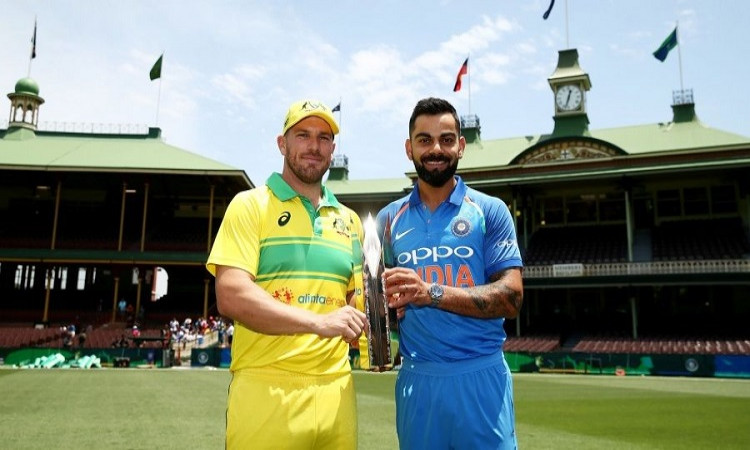india-vs-aus-lg