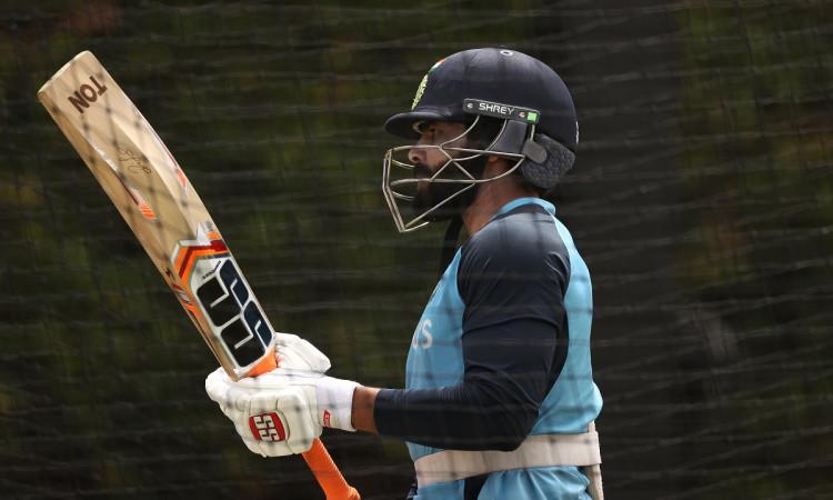 image for cricket ravindra jadeja all rounder